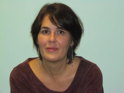 ÇEVBİR ve YEK üyesi Suzan Geridönmez'e Tarabya Çeviri Ödülü verildi